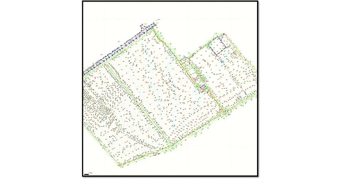 Topographical-Survey-aberdeen.